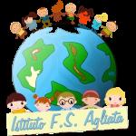 F.s. Agliata